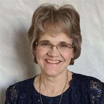 Kimberly Sue Jeppesen