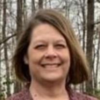 Melissa L. Roberts