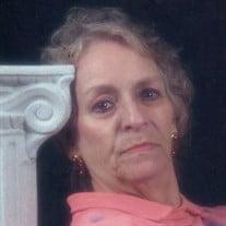 Nancy A.  Parshall