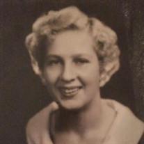 June N. Kabat