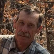 James E. Bobo, Jr.