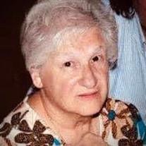 Constance  Cataldo