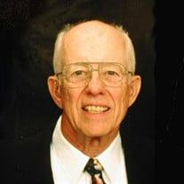 Robert B. Sherfy