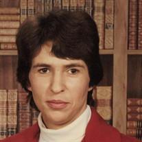 Colleen S. Rosendahl