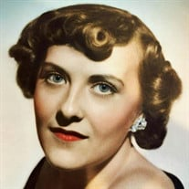 Maryjanna U. Benoit