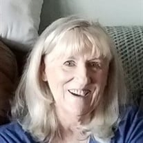 Sharon Kay Lord