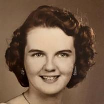 Ms. Nancy L. Milne