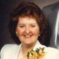Jane E. Griner