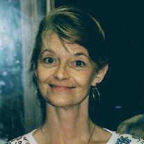 Judy L. Avila