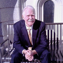 Kirk W.C. Moore