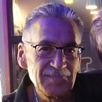 Jerry Soroka