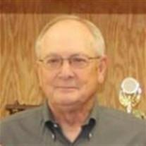 Mr. H. Vance Phifer
