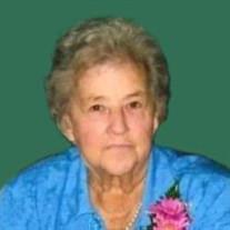 Ethel Sikkema