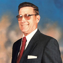 Francis W. Ditzler Jr.