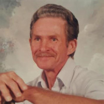 Clyde William Goodman
