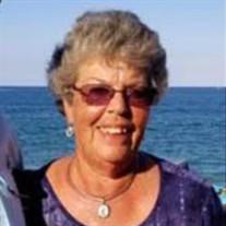 Lea H. Harrison