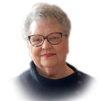 Joyce Nelson Fowers