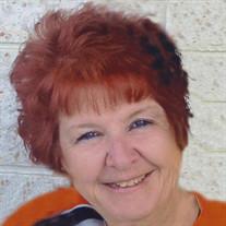 Debra A. Brady