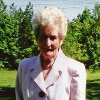 Edna  Jane  Weir