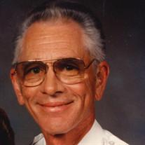 "Murray "" Lucky"" Winston Noyes"
