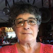 Cheryl Ann Ritzman