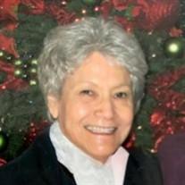 Beatrice Jaramillo