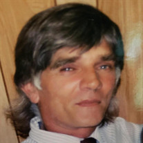 Mr. Robert Leo Russ
