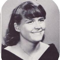Valerie D Dutter