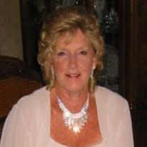 Maryanne J. McLaughlin