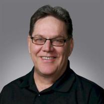 Steven Springer