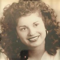 Caroline Ortiz Palos