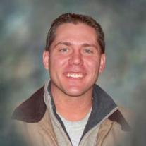 Kevin John Seibert