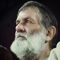 Glen Robert Foutz