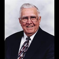 Frank L. Bruning