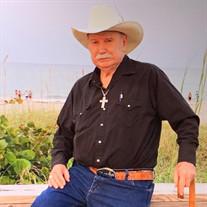 Walter L. Duniven Jr.