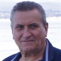 Petko Mihajlovski