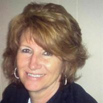 Jeanne Power Cischke