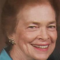 Mary Ann Pezick