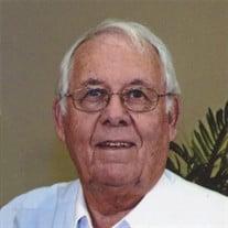 Raymond L. Crowe