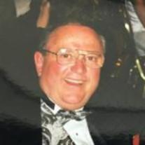 Thomas A. Hagerty