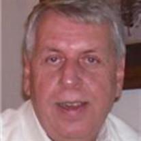 David L. Dahl