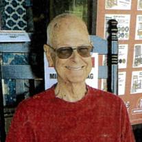 Mr. John Stephen Dennis