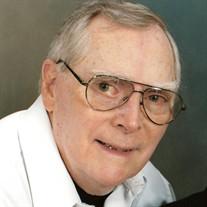 Joseph T. Smith