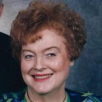 Karen A. Yant