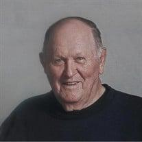 Ivan  D. Lycke
