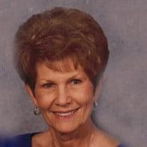 Rosella E.  Hooton