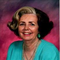 Jacqueline L. Heerwagen