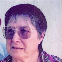 Margie J. Wilson
