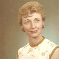 Lillian B. Miner