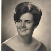 Harolyn K. Dunham